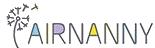 LogoAirnanny